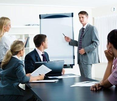 formazione sulla sicurezza dul lavoro