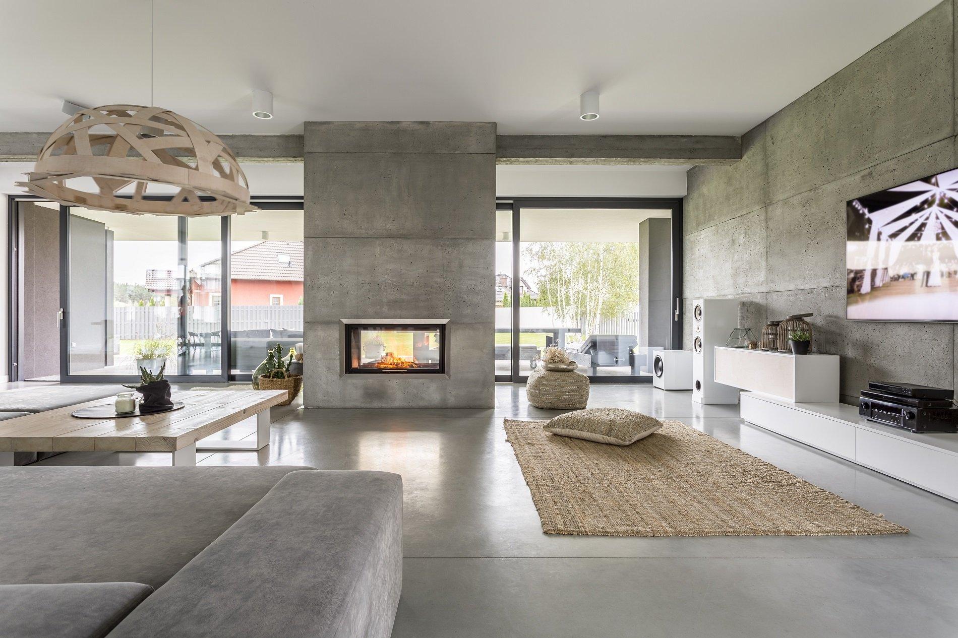 Ristrutturare casa come risolvere il problema n 1 a chi devo rivolgermi le scelte da non fare - Come risolvere il problema dell umidita in casa ...