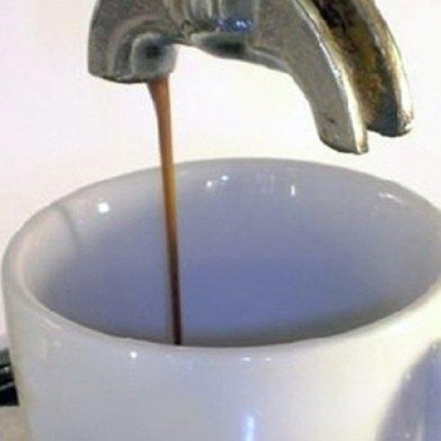 fornitura macchina per caffè
