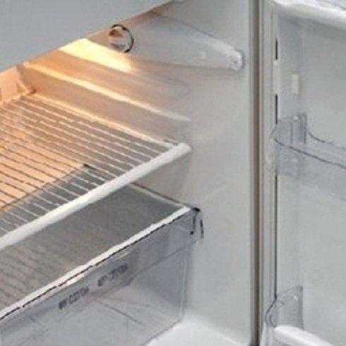 fornitura e vendita di frigo