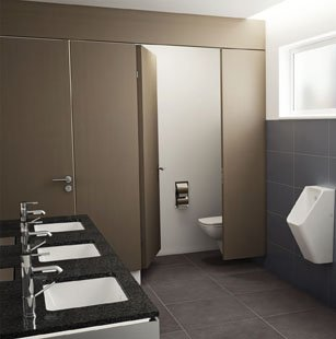 If You Live In Buckinghamshire Or Berkshire Let Horizon Bathrooms U0026  Kitchens Make Your Dream Home Become A Reality