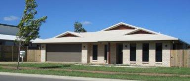 House Design3