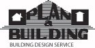 Plan-A-Building Logo