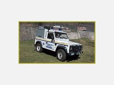 jeep pumpers