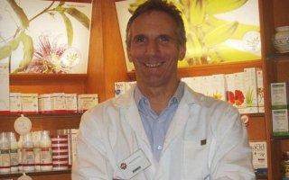 Dottor Gianluca