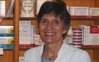 Dottoressa Emanuela