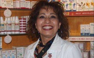 Dottoressa Feri