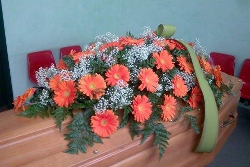 addobbi floreali