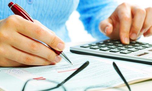 tax returns preparation