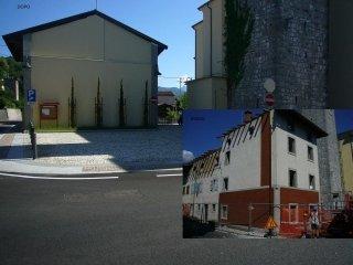 Ristrutturazioni edili