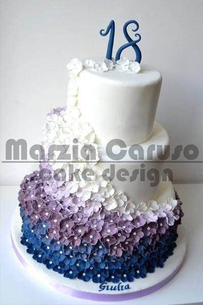 le-nostre-torte