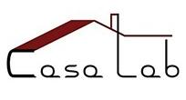 CASALAB - LOGO