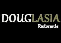DOUGLASIA Ristorante - Logo