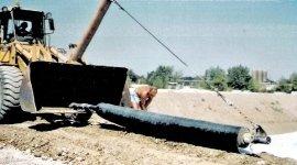 scavi, movimento terra