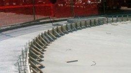 costruzione strade, rifacimento asfalto