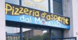 pizza al metro; pizze da asporto