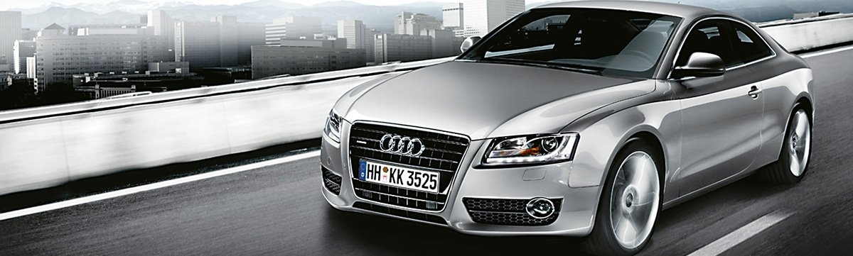 any-power-batteries-audi