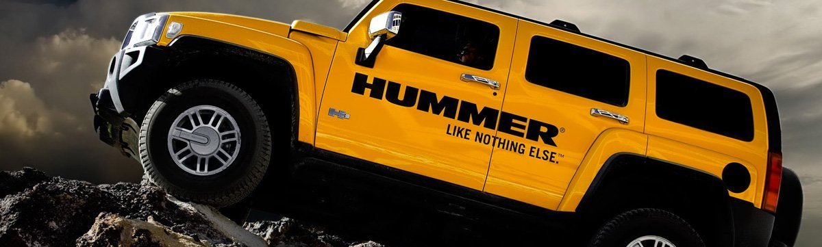 any-power-batteries-hummer
