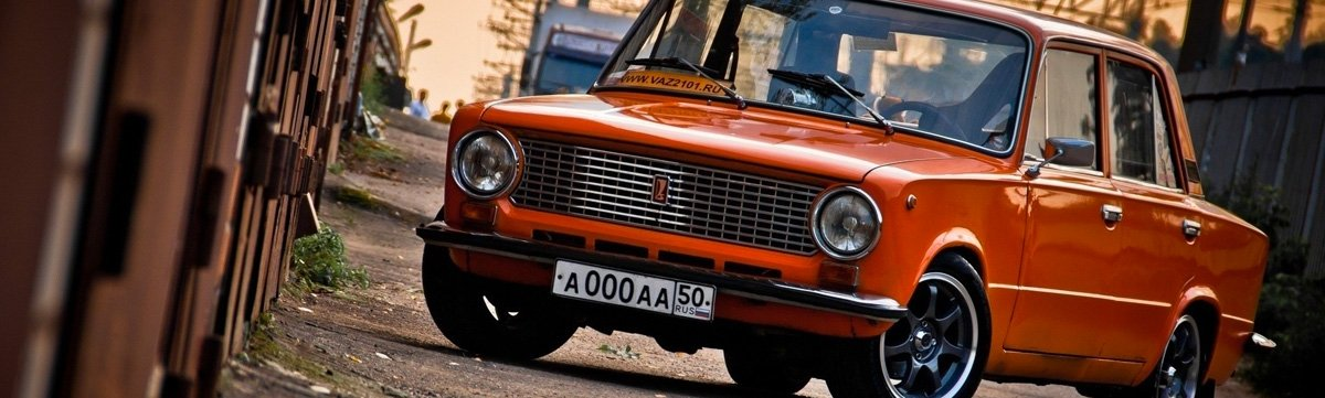 any-power-batteries-lada