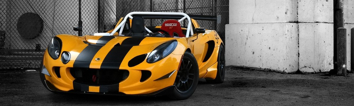 any-power-batteries-lotus