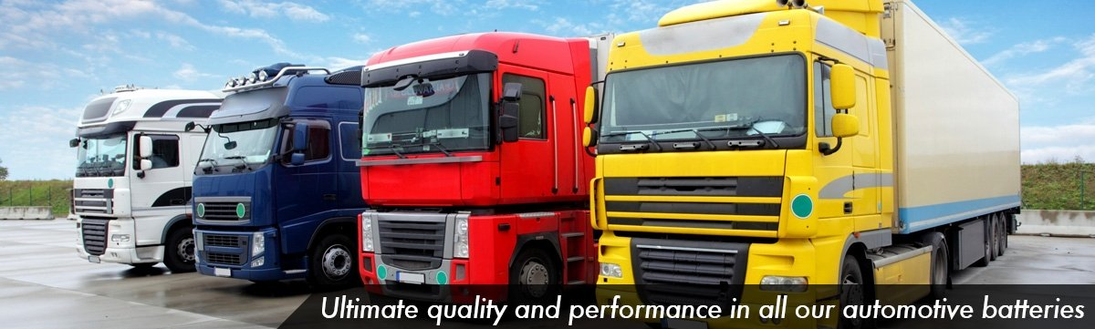 any-power-batteries-hero-trucks-batteries