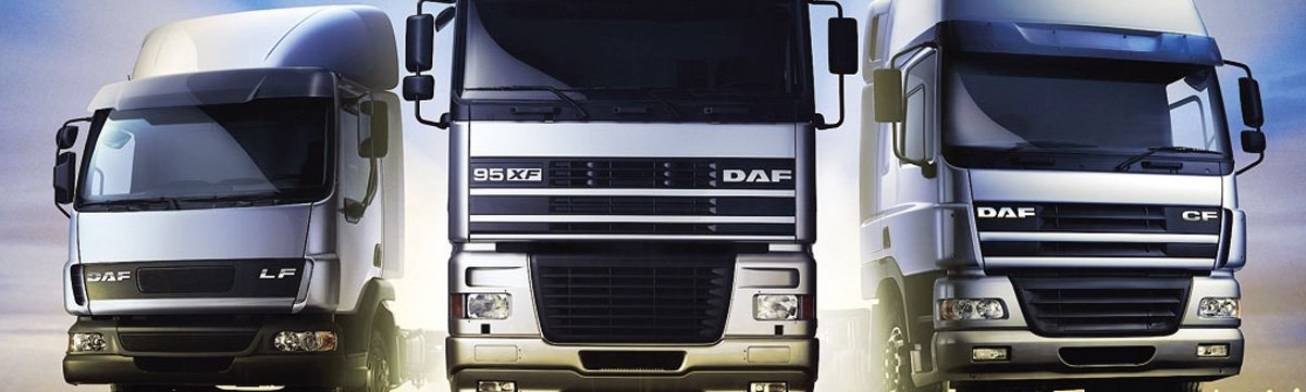 any-power-batteries-daf