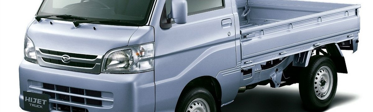 any-power-batteries-daihatsu