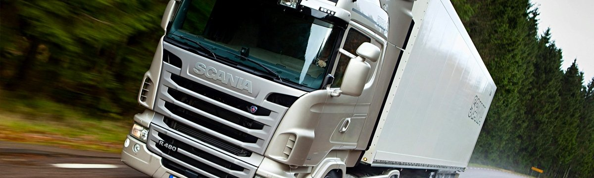 any-power-batteries-scania