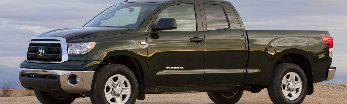 any-power-batteries-toyota-truck