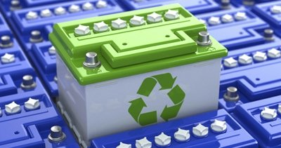 any-power-batteries-recycle