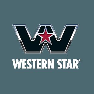 western-star