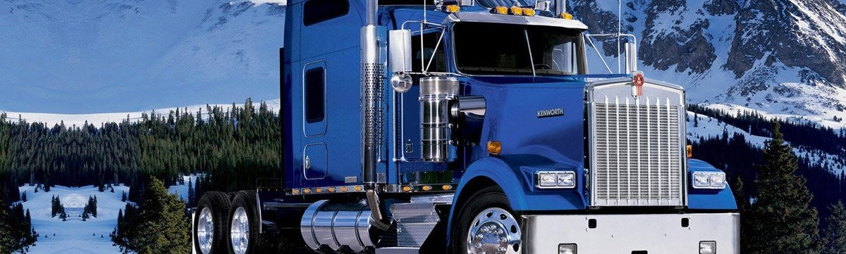 any-power-batteries-kenworth