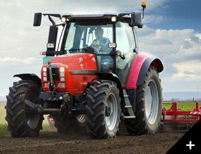 tile_agricultural