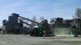 centrale betonaggio automatizzata, centrale betonaggio informatizzata, ditta betoniere calcestruzzo