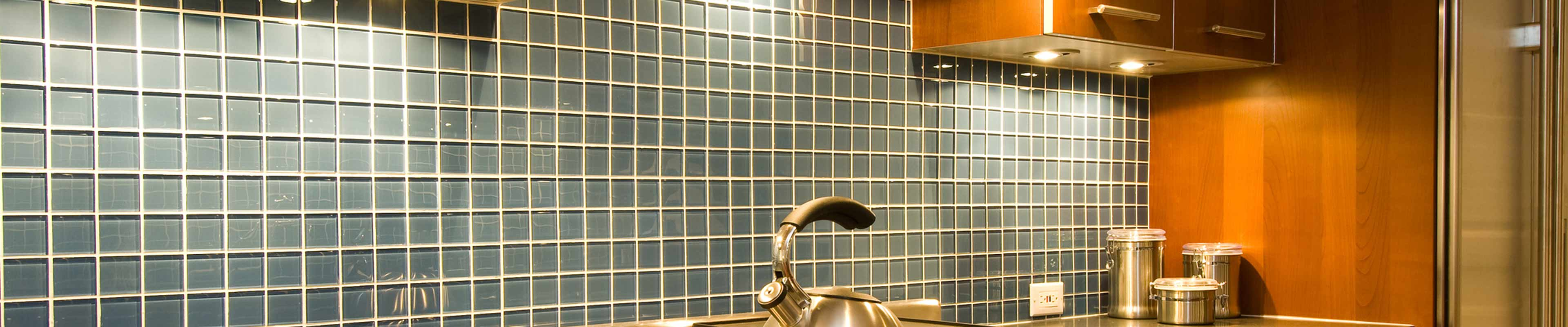 lakes tiles central coast tiles in a modern kitchen