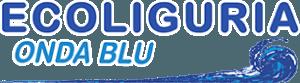 Eco Liguria Onda Blu