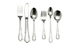 lucidatura metalli, argentatura metalli, pulitura metalli