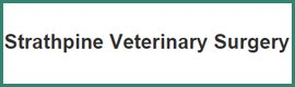strathpine veterinary surgery