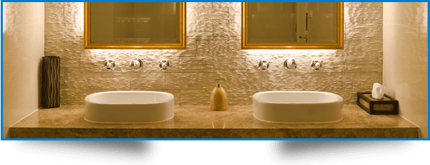 Bathroom Sinks Edinburgh bathroom design in queensferry