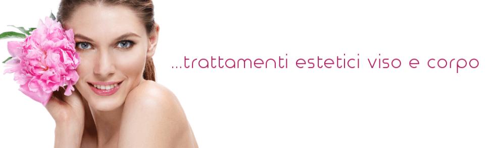 Trattamenti-estetici-viso-e-corpo
