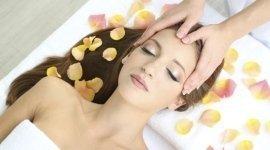 massaggi cervicali