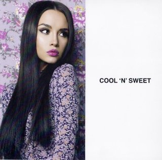 """Cool """"n"""" Sweet"""