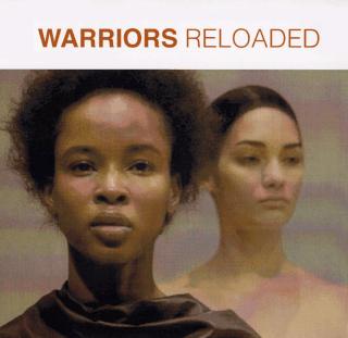 Warriors reloaded