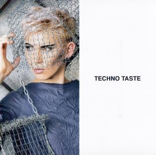 Techno Taste