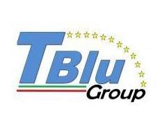 Tblu Group