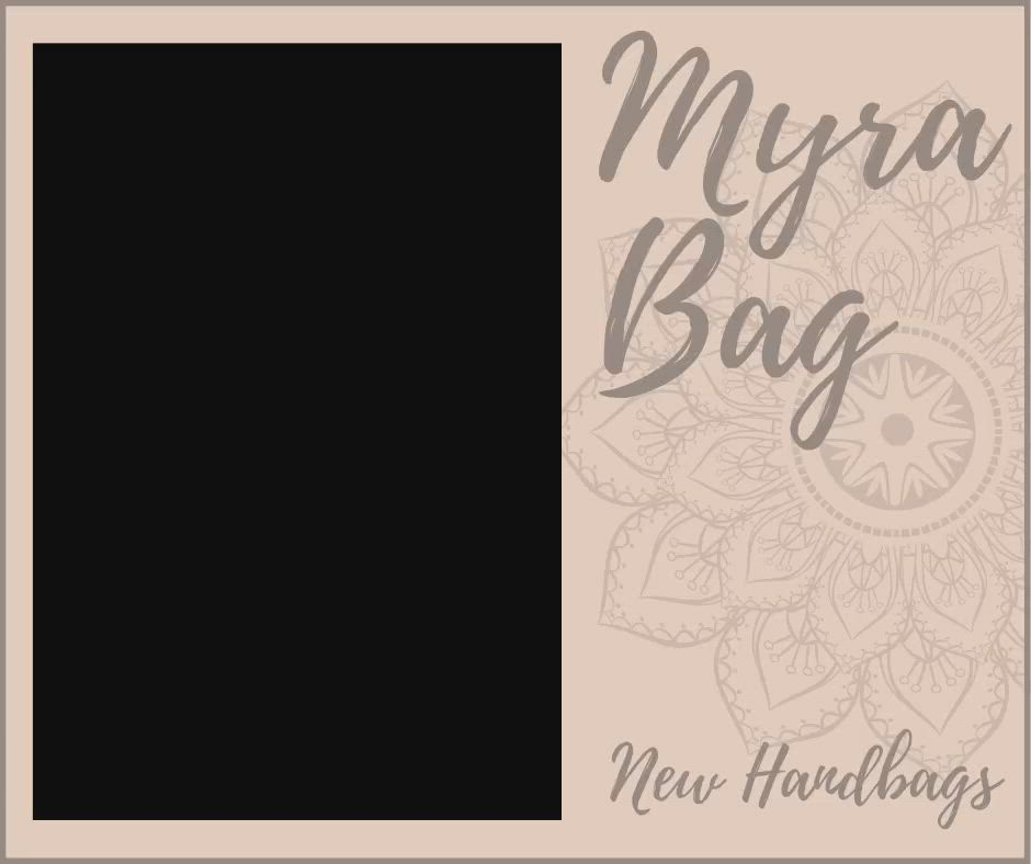 Myra Bag Via New Era Sales Every #bag is truly handcrafted with spirit of vintage, ethnic and bold look. myra bag via new era sales
