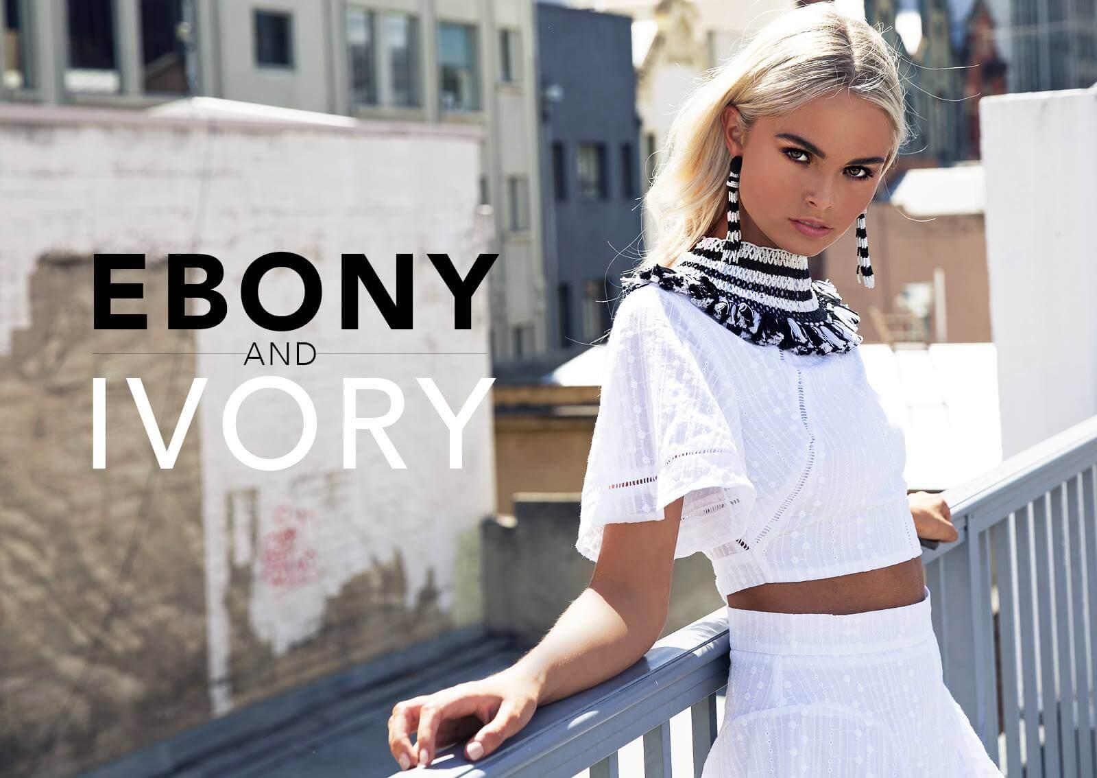 Adorne, Inc. Jewelry