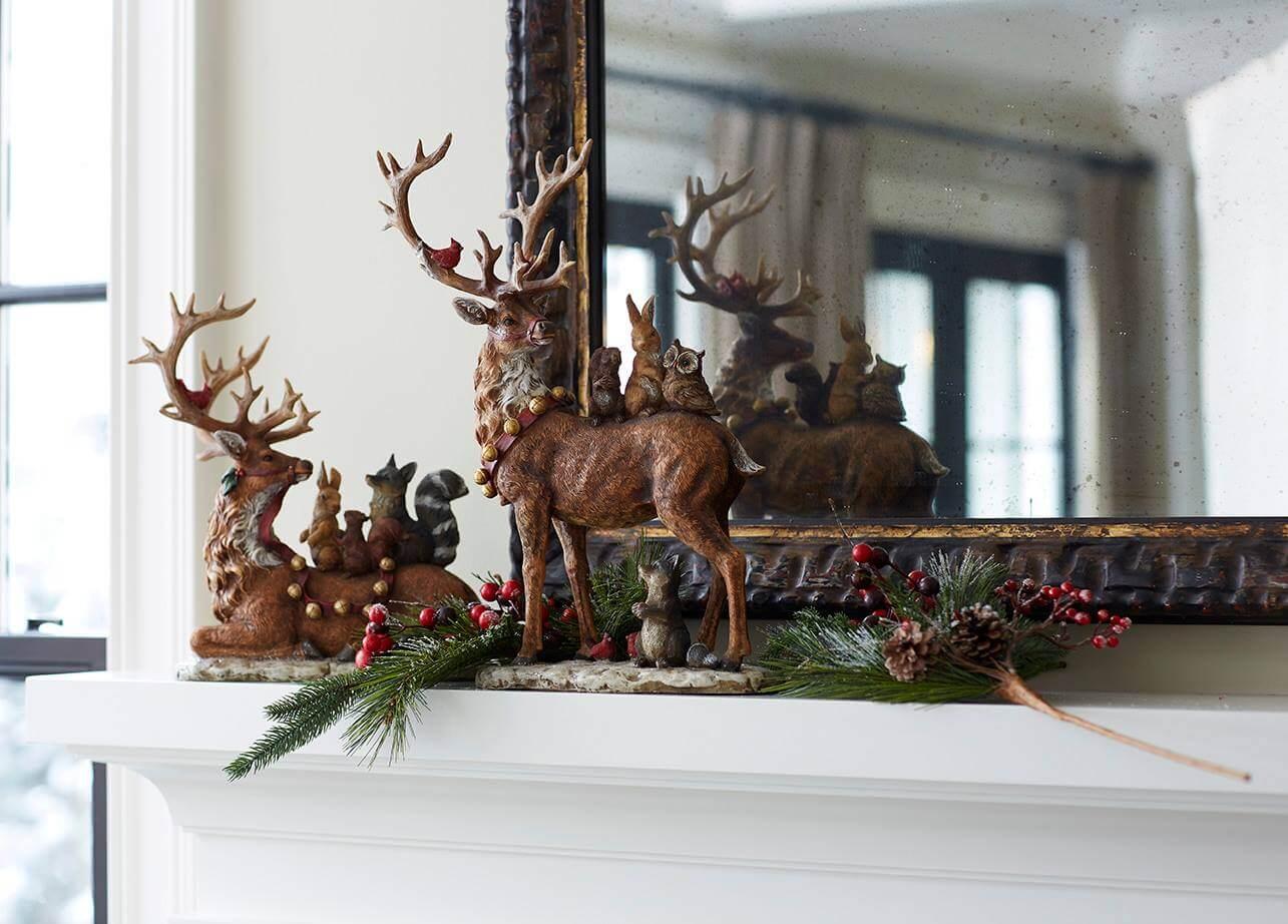Melrose international is a leading wholesaler for giftware for International home decor