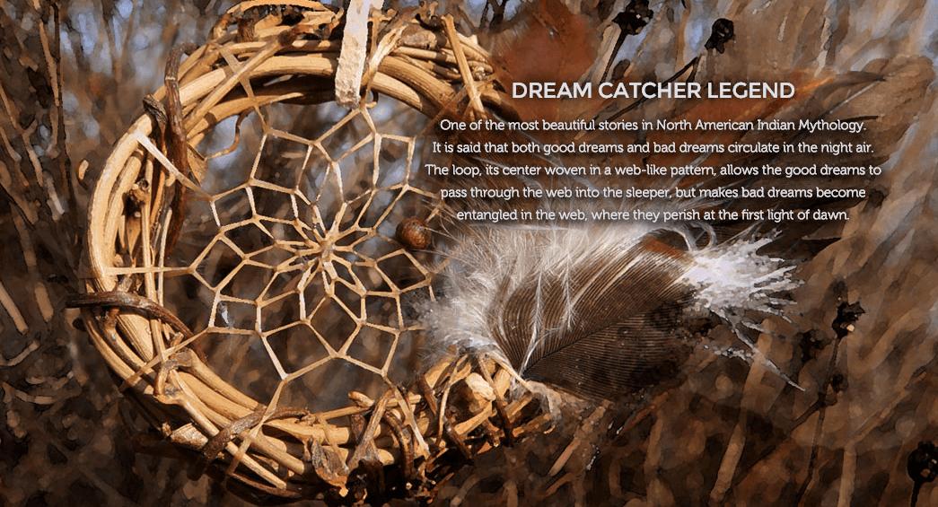 Monague Native Crafts (MNC) Via Your NEST Rep