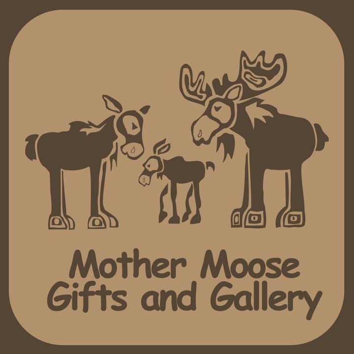 Mother Moose Gifts From New Era Rep Group